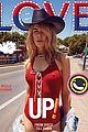 nicole kidman love magazine feature 05.