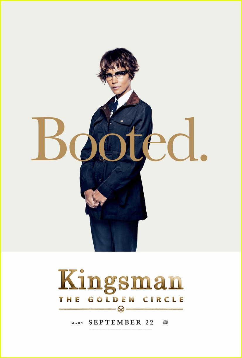 kingsman trailer comic con 033930507