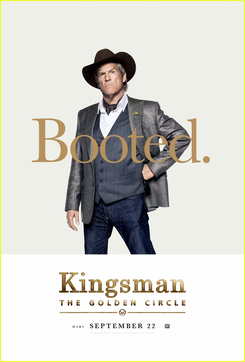 kingsman trailer comic con 043930508