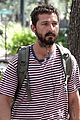 shia labeouf steps out for first time after arrest in georgia 02