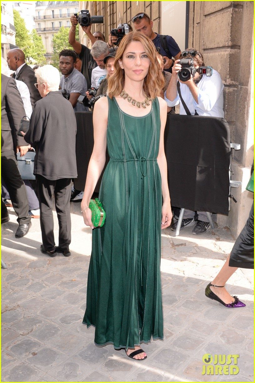 brie larson fiance alex greenwald couple up in paris for valentino 033924176