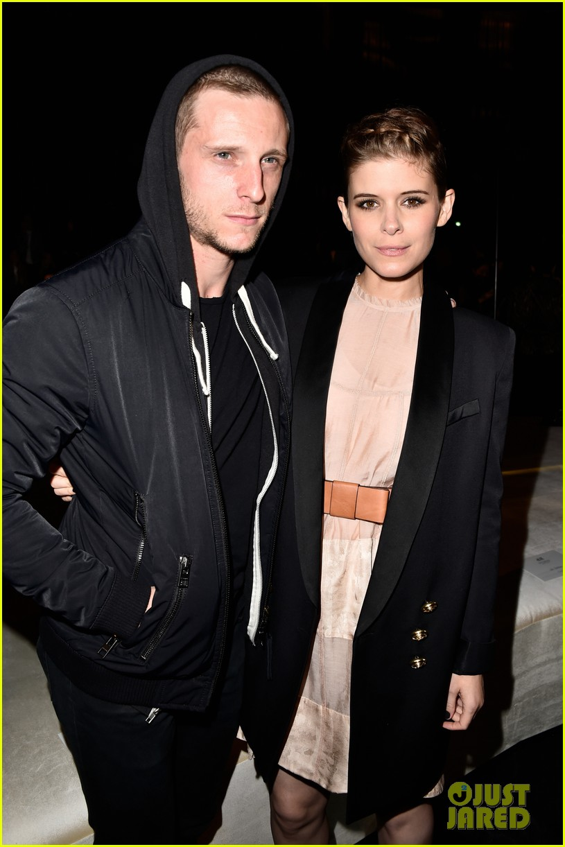 kate mara jamie bell are married 043929399