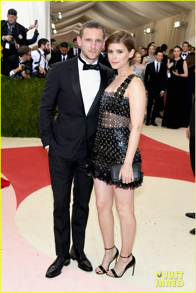 kate mara jamie bell are married 053929400