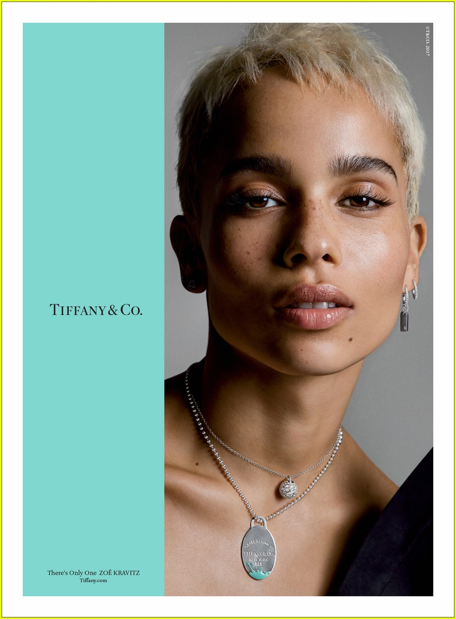 janelle monae and zoe kravitz shine in tiffany and co fall 2017 campaign 013934346