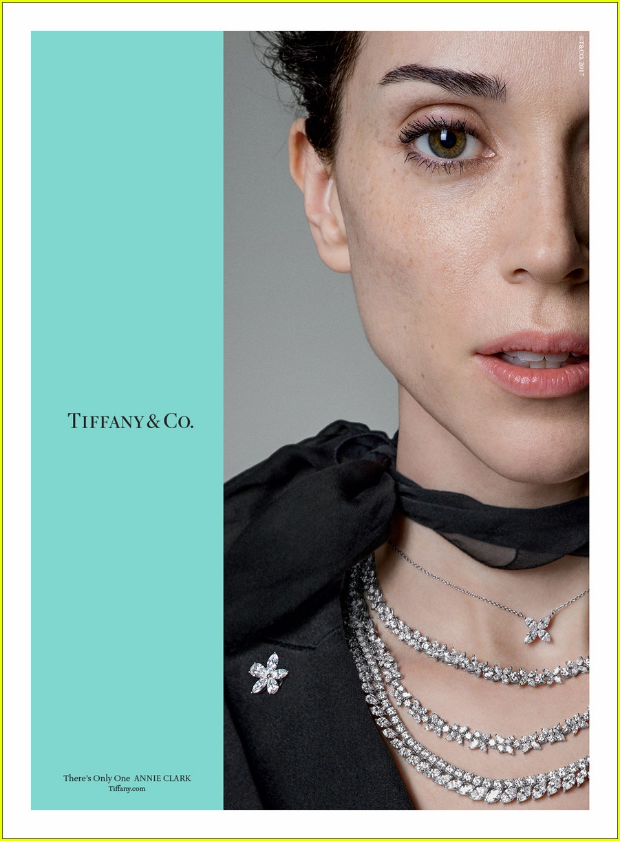 janelle monae and zoe kravitz shine in tiffany and co fall 2017 campaign 033934348