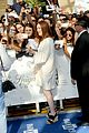 julianne moore brings inspiring message to giffoni film fest dont ever let 05