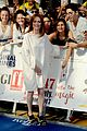 julianne moore brings inspiring message to giffoni film fest dont ever let 06