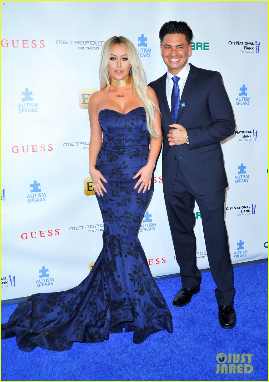 aubrey oday dj pauly d split after a year and a half 053933815