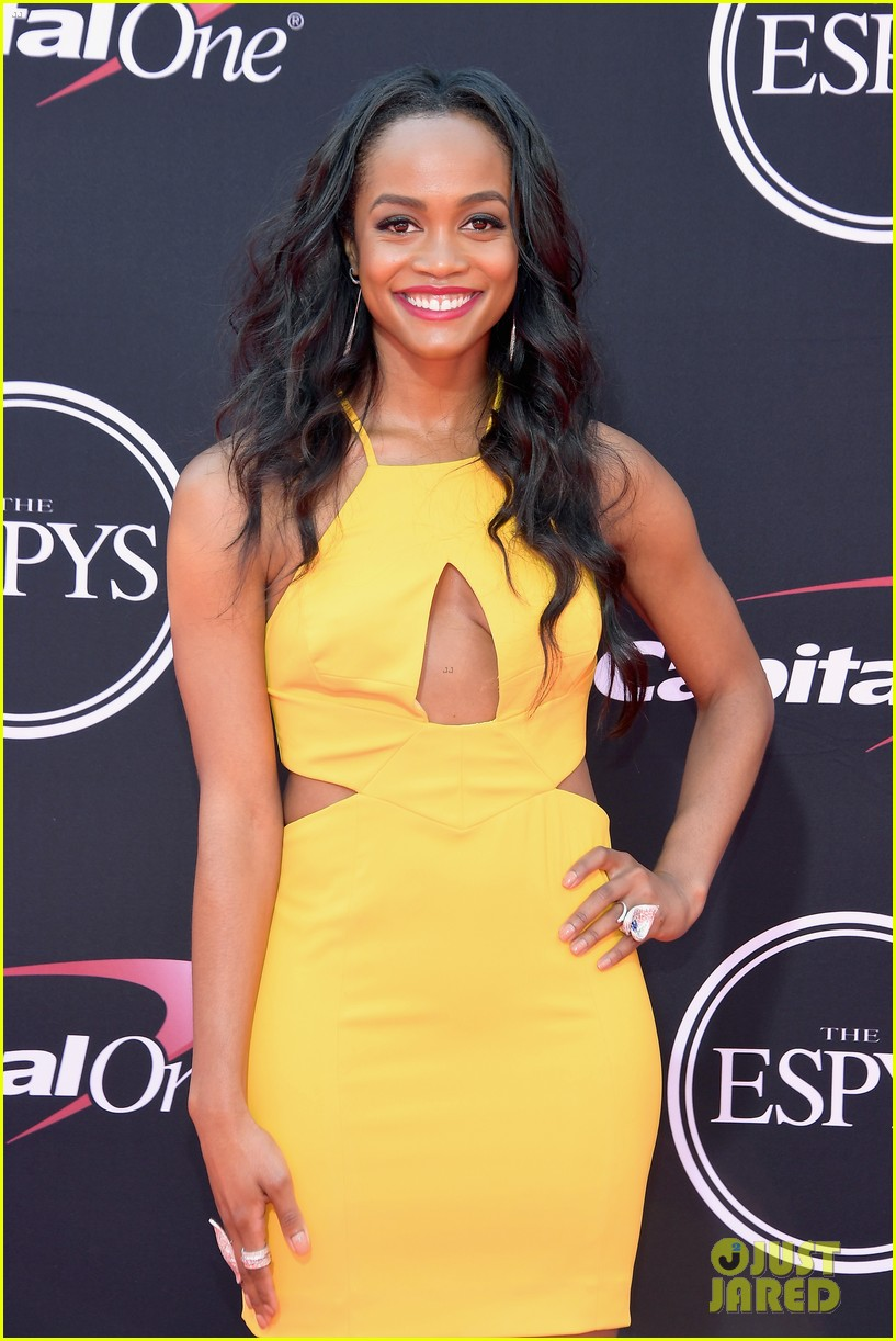 elizabeth rachel lindsay go glam for espy awards 2017 053927128