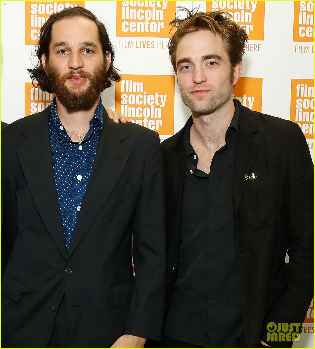 robert pattinson admits he got kicked out of london school for selling adult magazines 043934269