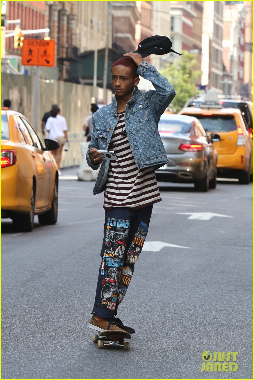 jaden smith skateboard moves 023929302