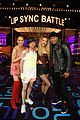 david spade teases his wham lip sync battle performance 02