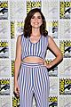 teen wolf comic con photo call 21