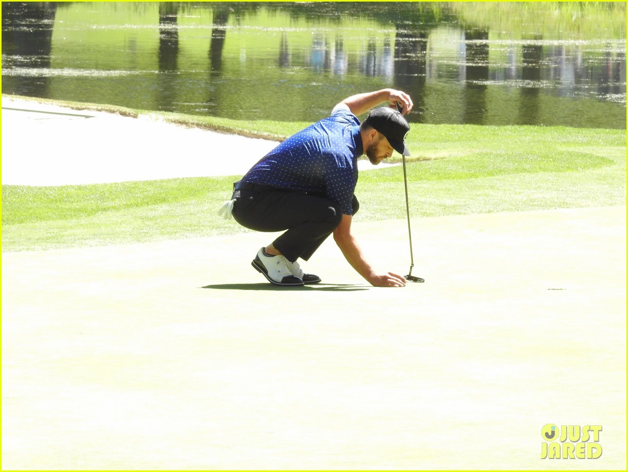 Raising Money with Golf Events - Greater Giving Blog