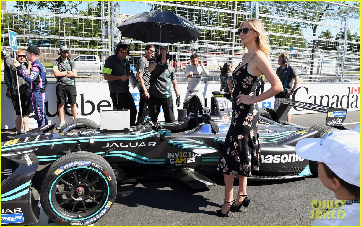 kate nicholas arrwns fia formula e championship 073935754