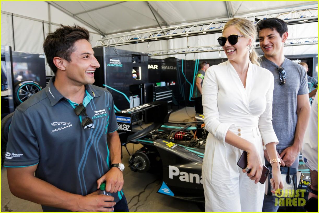 kate nicholas arrwns fia formula e championship 133935759