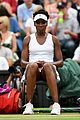 venus williams places second in womens final at wimbledon 17
