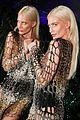 kerry washington kate bosworth more celebrate balmain l a boutique opening 08