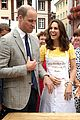 prince william defeats kate middleton in german rowing race 12