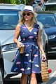 reese witherspoon shares adorable story of sons deacon and tennessee 08