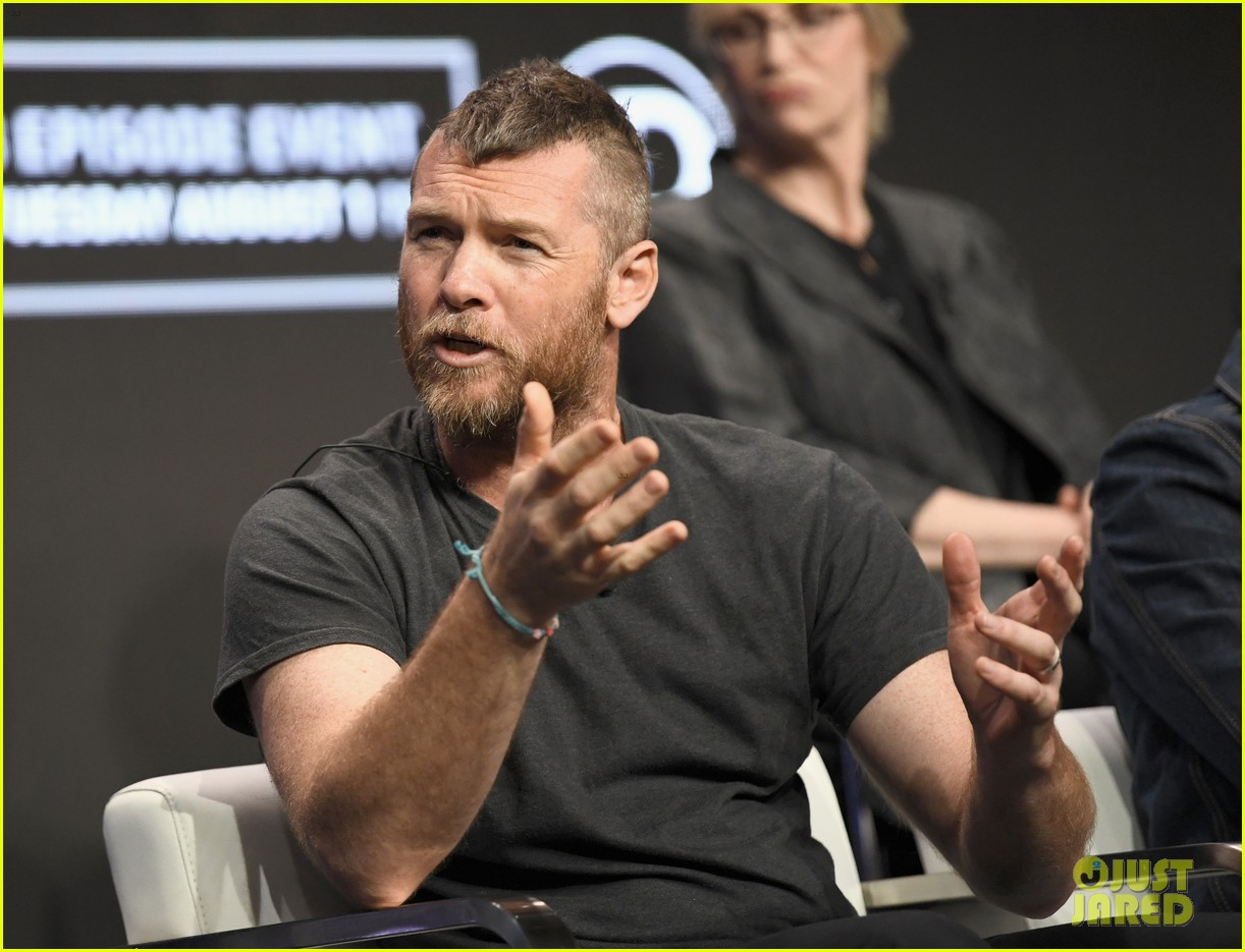 sam worthington jane lynch paul bettany bring manhunt unabomber to tca summer 013934287