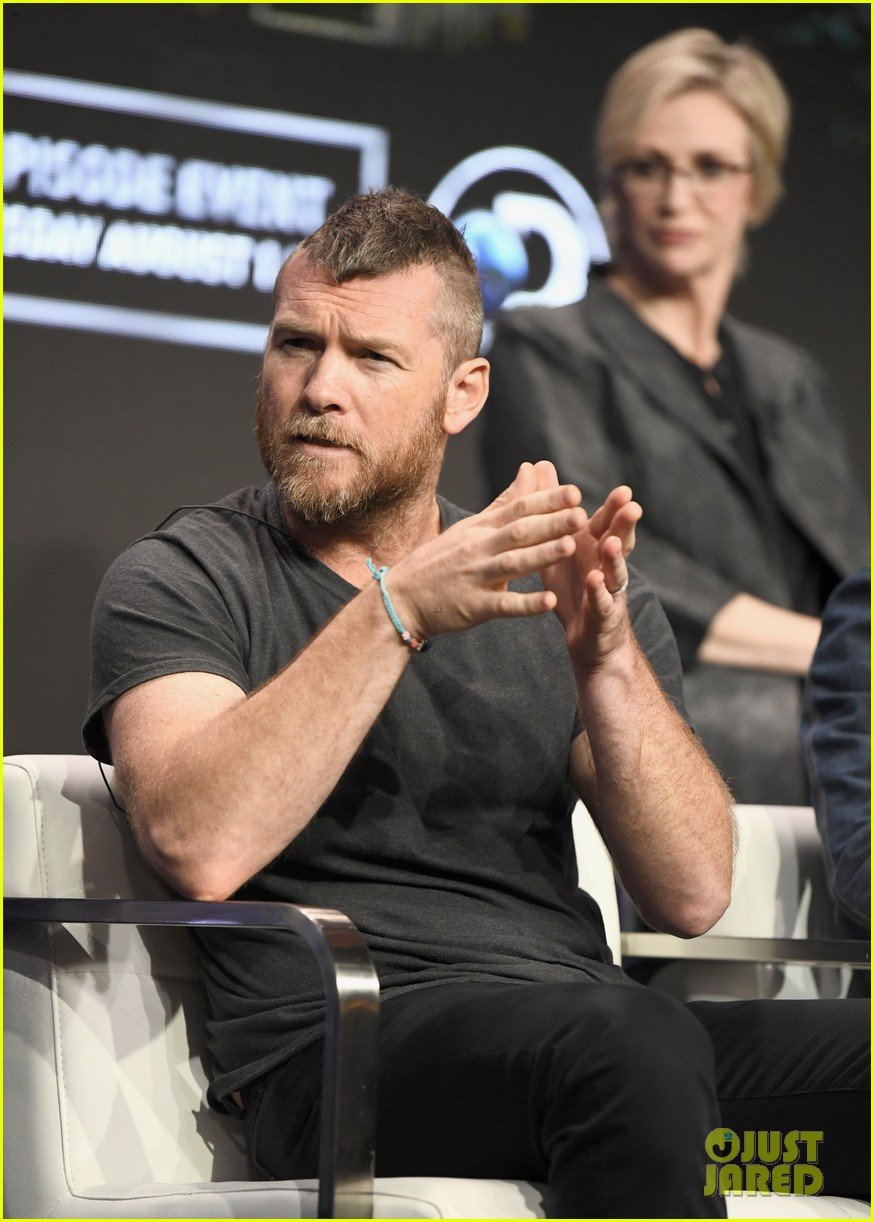 sam worthington jane lynch paul bettany bring manhunt unabomber to tca summer 023934288