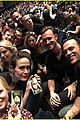 america horror story cult cast attend chers vegas show 07