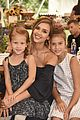 jessica alba honest company event with kids 03