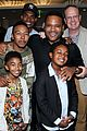 anthony anderson says he would switch roles with transparents jeffrey tambor 05