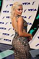lil mama bebe rexha chanel west coast hit mtv vmas 2017 04