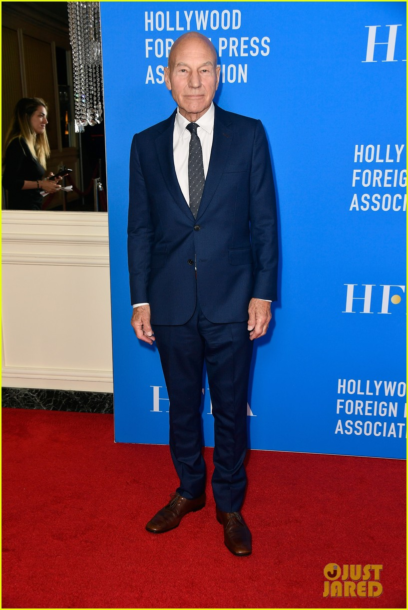 matt rob armie suit up for hollywood foreign press banquet 053937163