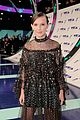millie bobby brown yara shahidi shine on the 2017 mtv vmas red carpet 13