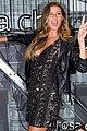 gisele bundchen launches new rosa cha collection in brazil 04