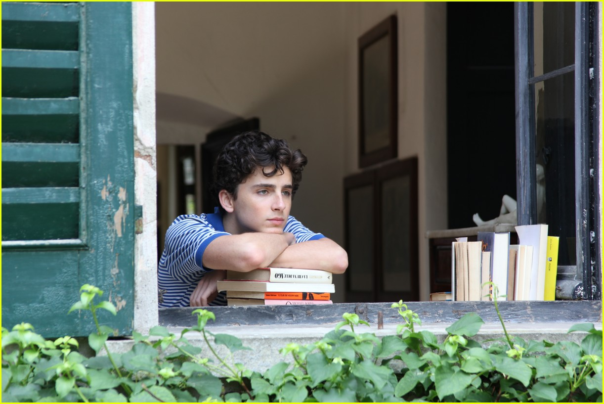 call me by your name trailer 033936485