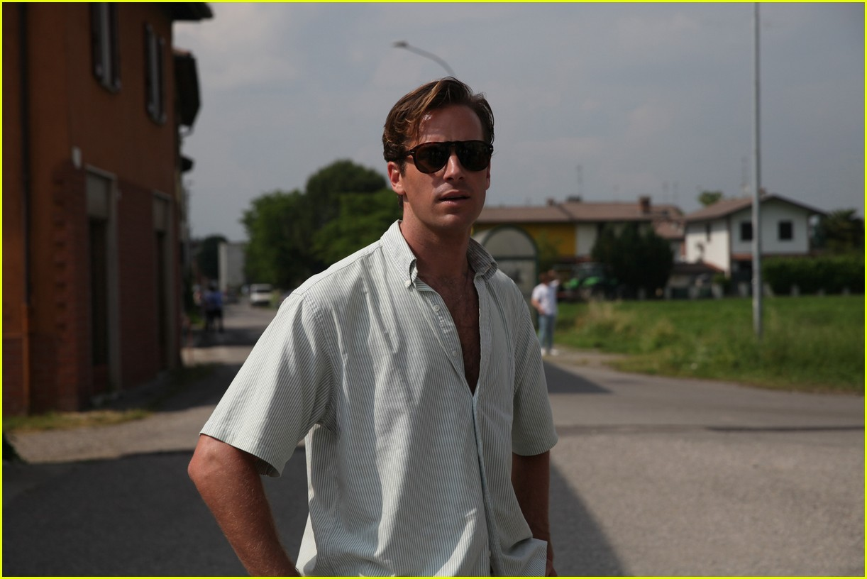 call me by your name trailer 043936486