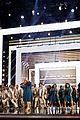 danell daymon choir grease agt 01