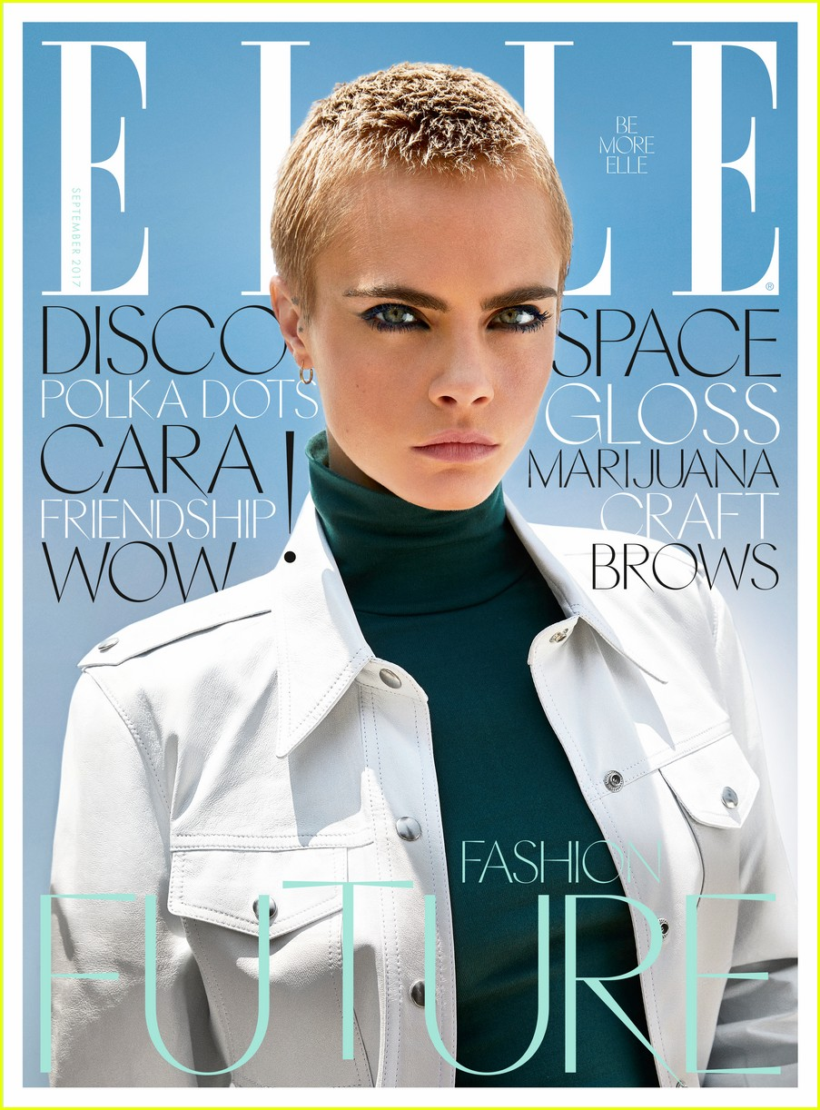 cara delevingne life is a beautiful mixture of wonderful disaster 013940868