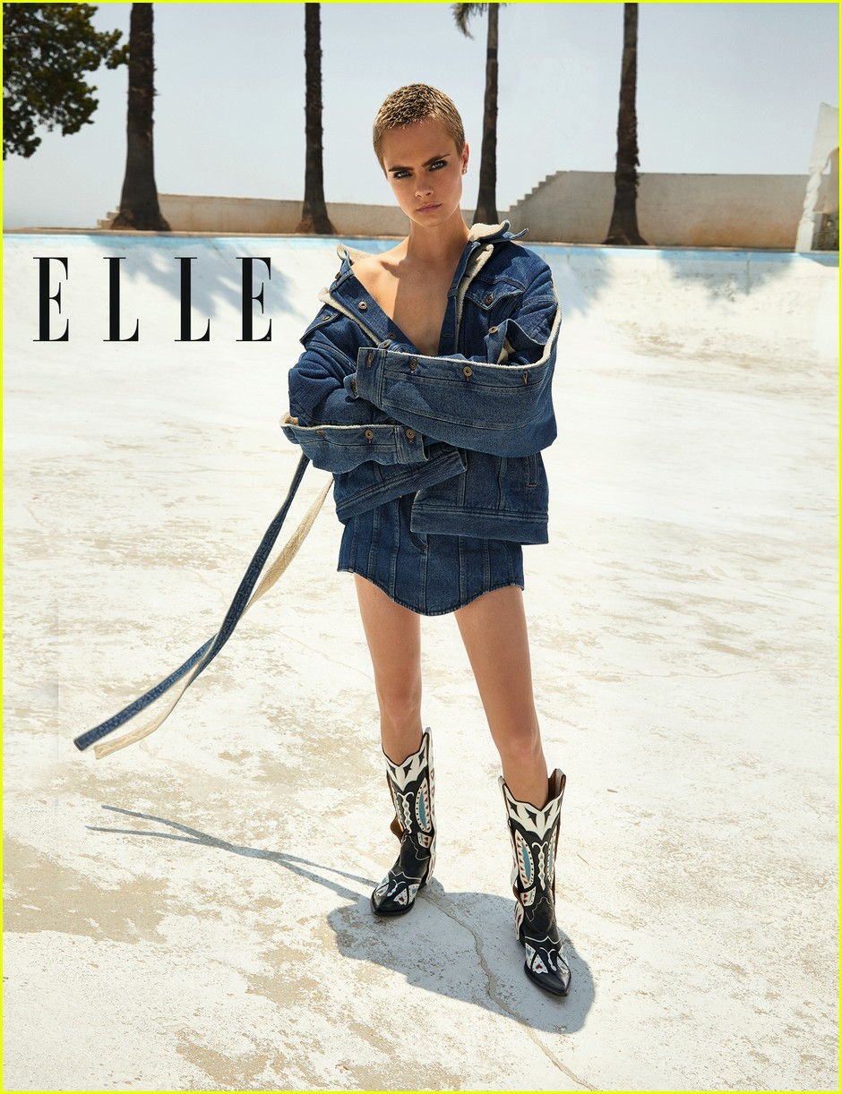 cara delevingne life is a beautiful mixture of wonderful disaster 023940869