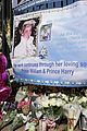 princess diana tributes 01
