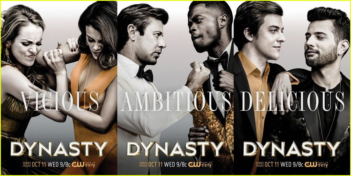 the cws dynasty reboot gets new artwork 043945301
