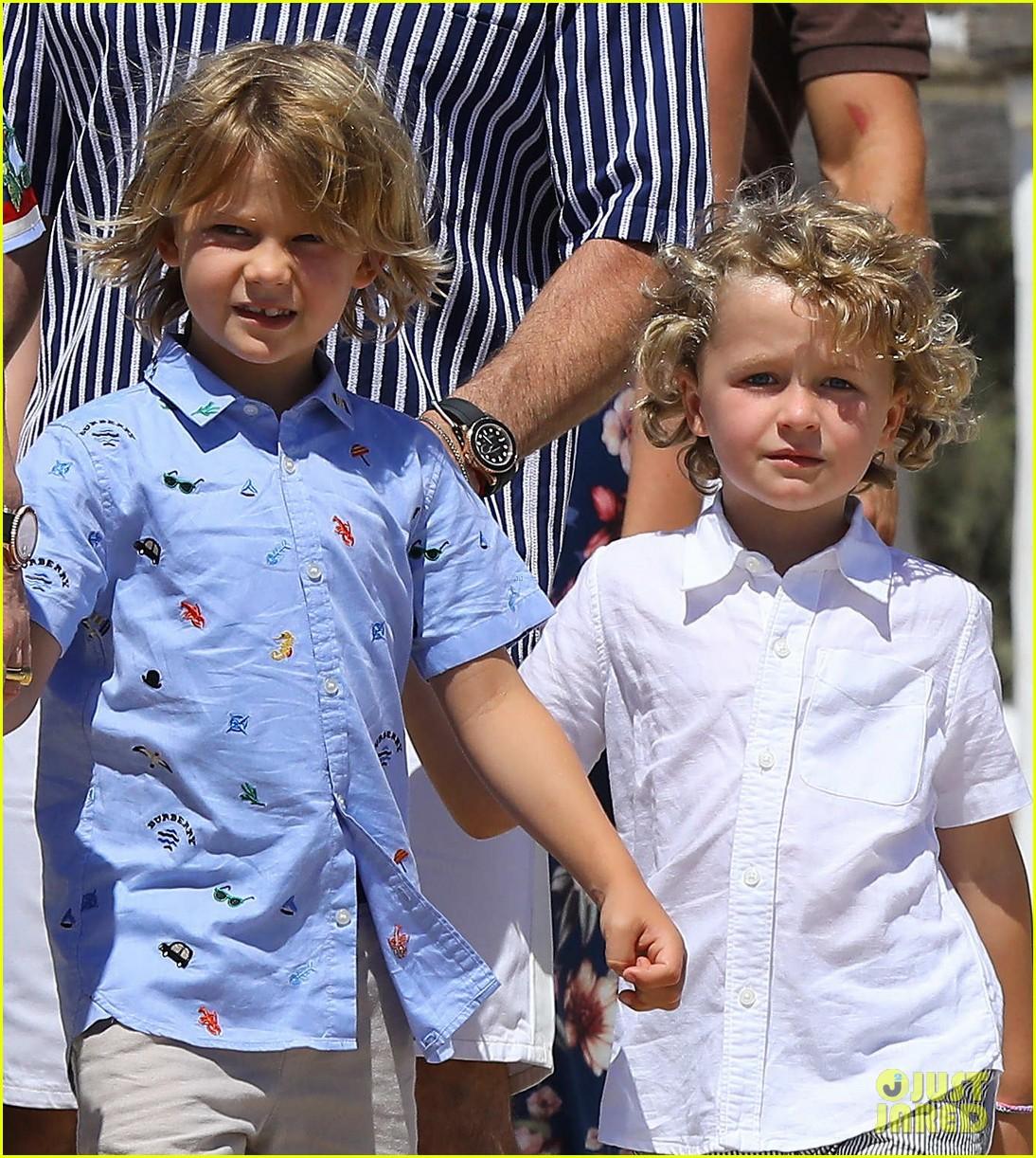 папиллома у ребенка на руке фото
