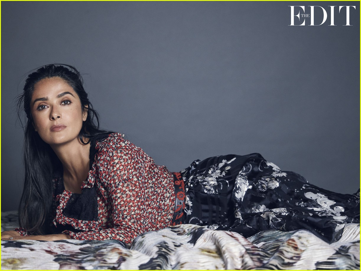 salma hayek the edit 023940474