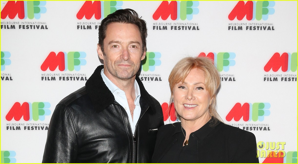 hugh jackman shame screening deborra lee furness 053941202