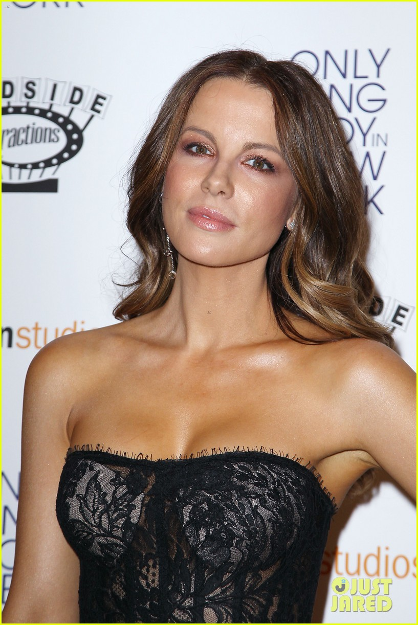 kate beckinsale only living boy in new york premiere 163938996