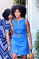 kerry washington her scandal ladies jennifer kleins day of indulgence 09