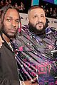 dj khaled family red carpet vmas 2017 02