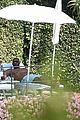 kobe bryant shirtless portofino 41