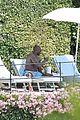kobe bryant shirtless portofino 45