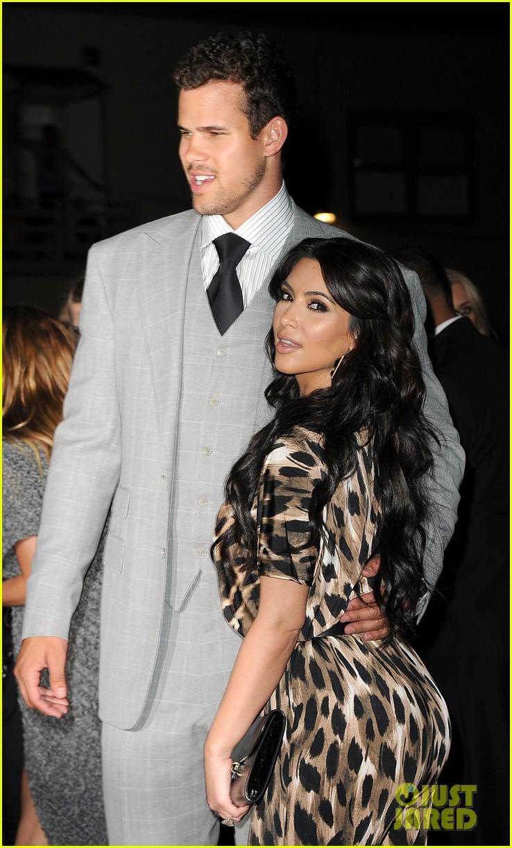 kim kardashian breaking up with kris humphries
