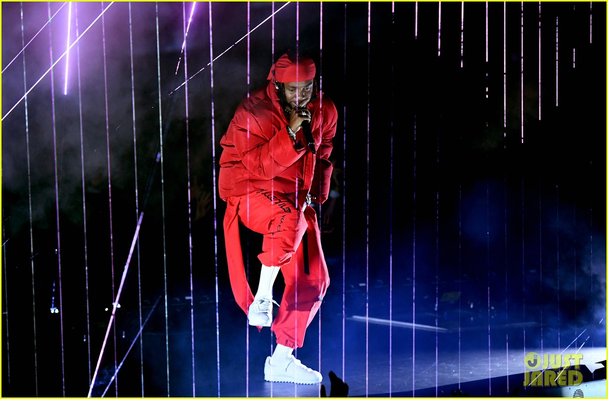 kendrick lamar mtv vmas 2017 performance 053946771